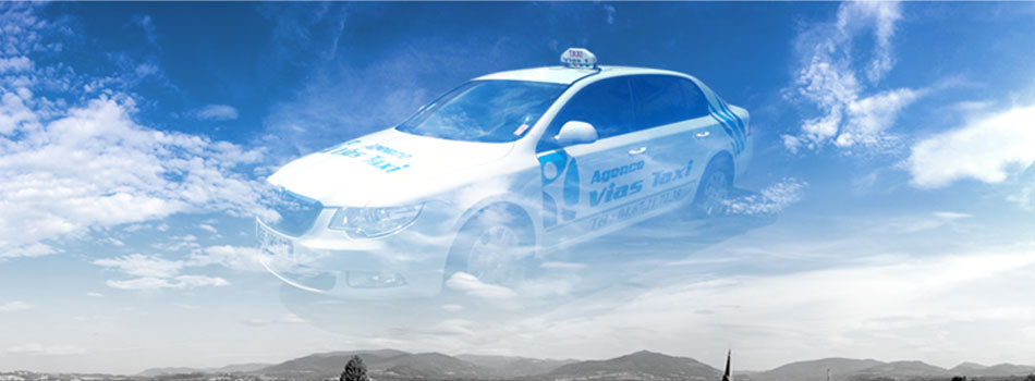 Agence_Vias_Taxi_Home