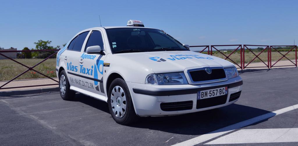 Agence_Vias_Taxi_Montarnaud