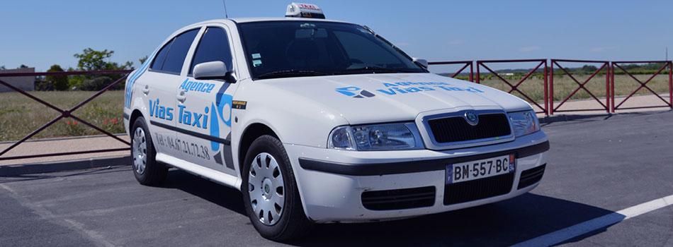 Agence_Vias_Taxi_Montarnaud1