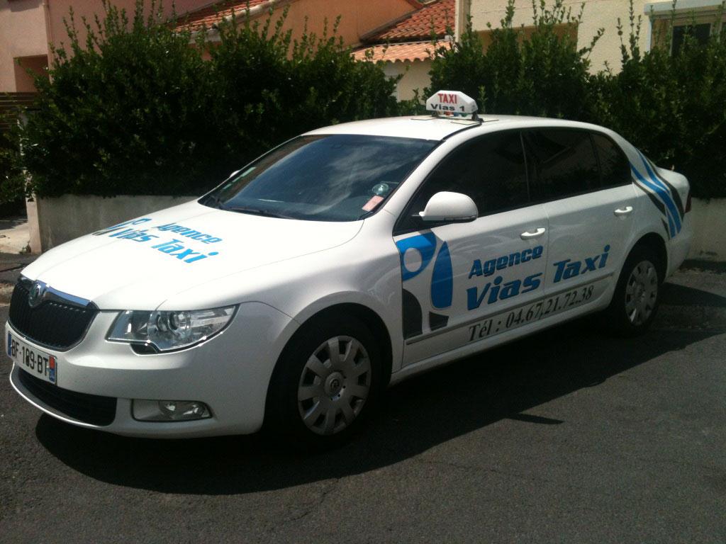 SuperB-Vias-Taxi