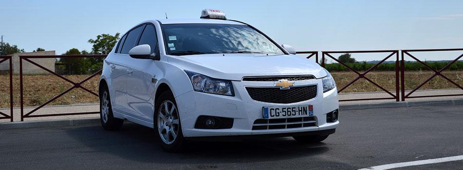 Home_Agence_Vias_Taxi_Chevrolet_Cruze